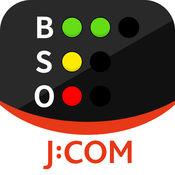 J:COMプロ野球アプリ - 放送スケジュールの決定版 1.1.1