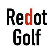 小红点高尔夫记分 2.1