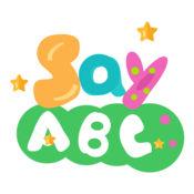 SayABC英语学堂 1.1.1