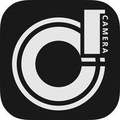 CODA全球摄影师预约平台-用最文艺的相机记录最美的时光 2.
