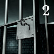 斯科菲尔德的越狱 第二季