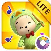 Hutos音乐玩 Lite