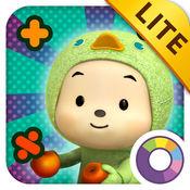 Hutos算术玩 Lite 1.5.1