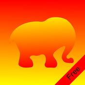 Relevant Elephant Free  1
