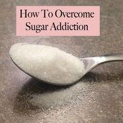 克服糖瘾知识百科-快速自学参考指南和教程视频2