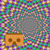 VR迷幻音乐