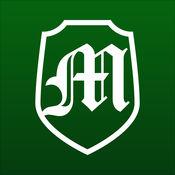 Jリーグリーダー for 松本山雅FC