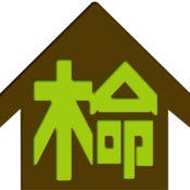 WOOD LIFE style 丸守木材株式会社の公式アプリ 1