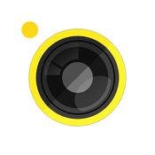 Warmlight - 手动相机和照片编辑器