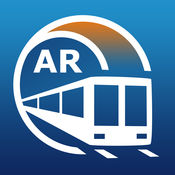 布宜諾斯艾利斯地铁导游 1.3