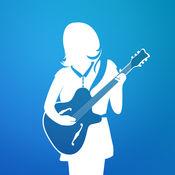 CoachGuitar - 初学吉他课 - 吉他教学入门