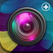 A1 SuperSlo快门相机PRO - 长时间曝光凸轮与PIC编辑器 1