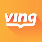 Ving - 最好玩的互动标签,让你照片更加有料 1.2.1