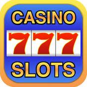 Ace Casino Slot...