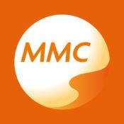 MMC管家