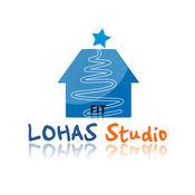 LOHAS 智慧健身雲 2.0.0