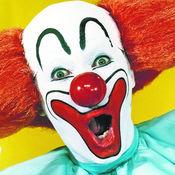 小丑 面对 壁纸