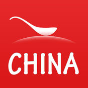 ChinaRadio电台