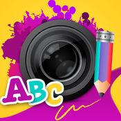 改变颜色编辑器 - 飞溅的色彩在你的照片 1