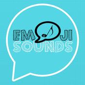 时尚的音乐表情符号 - 发送语音邮件直接到任何人任何地方!