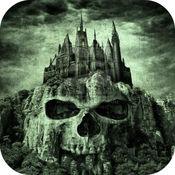 密室逃脱比赛系列: 逃出恐惧魔王的房间 2.1