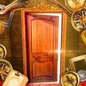 密室逃脱:逃出医生的家 1.0.0