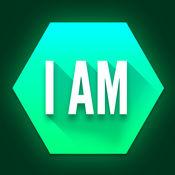 I Am Hexagon - 几何任务