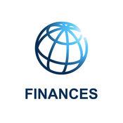 世界银行财务