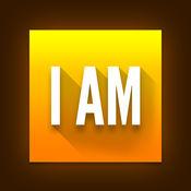 I Am Square - 几何任务 1