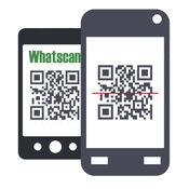 Whatscan 对于网络的 Whatsweb 3.3