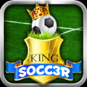 King Soccer 足球王 1.5