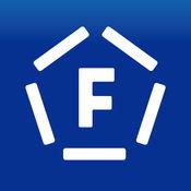 KIRIN FANZONE~サッカー日本代表を応援しよう!~ 3.3.0