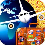 全球老虎机赌场高清免费 - 旅游条命