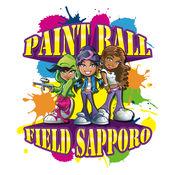 Paint ball field BURST(バースト) Sapporo 公式アプリ