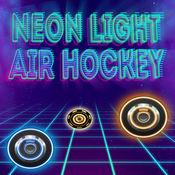 Glow Hockey - ...