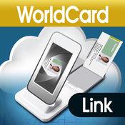 WorldCard Link  2.6.2