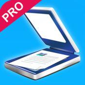 思汉扫描王PRO & 扫描王 & 扫描文档 & 文件扫描 & PDF扫描& Pdf Scanner