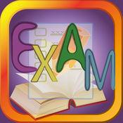 EXAM升学考试背诵字典