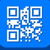 读码器 .Simply - 读取 QR、Aztec、PDF417以及Bar代码。