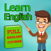 英语语法 - 学习...