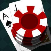 我做庄娱乐场 - 口袋里的赌场