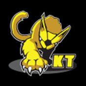 KT足球-你身边的球场&教练