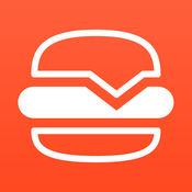 Meal - 専門家からアドバイスがもらえる食事管理ツール 1.