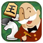 BoardTown - 乐享在线棋类对战游戏 1.1.9