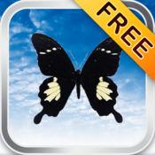 蝴蝶®免费 1