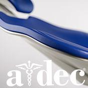 A-dec的不同之处 1