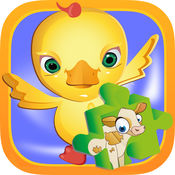 游戏的孩子 - 免费益智婴儿和儿童 (应用程序 为孩子们) 1.