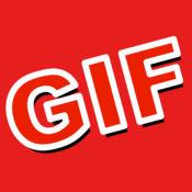 WooGIF: 图片文字制作特效GIF动图