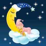 Baby Zzz - 最好的宝宝睡觉的声音 1.8.1