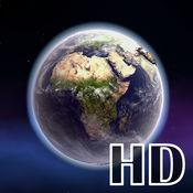 科學 - 大世界3D高清:太陽系,行星,恆星和星系 1.2.1